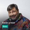Xaver a host