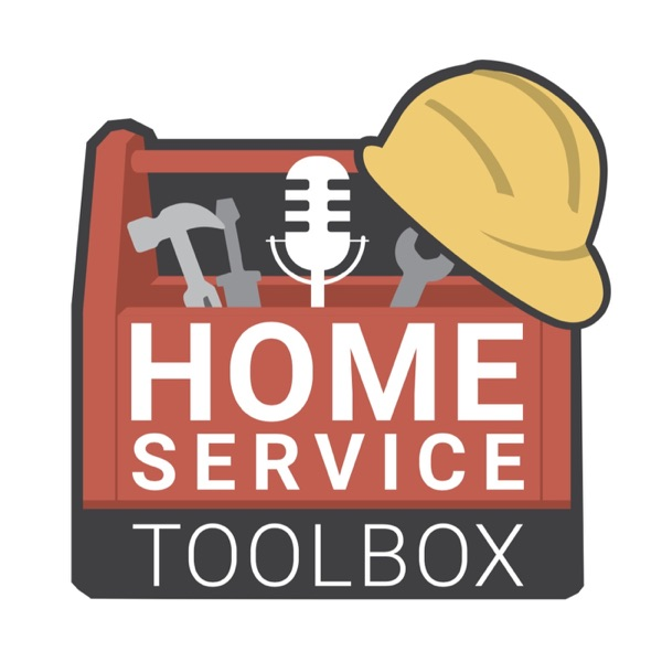 Home Service Toolbox