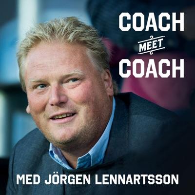 Coach meet Coach