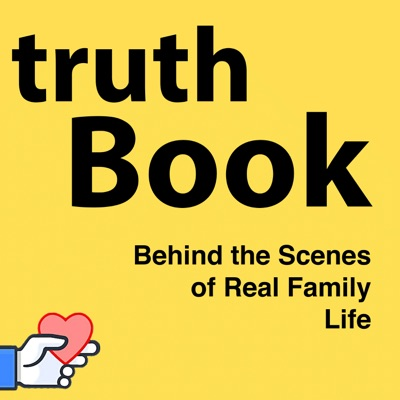 Truthbook