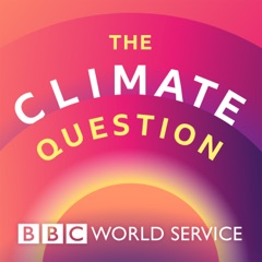 The Climate Question