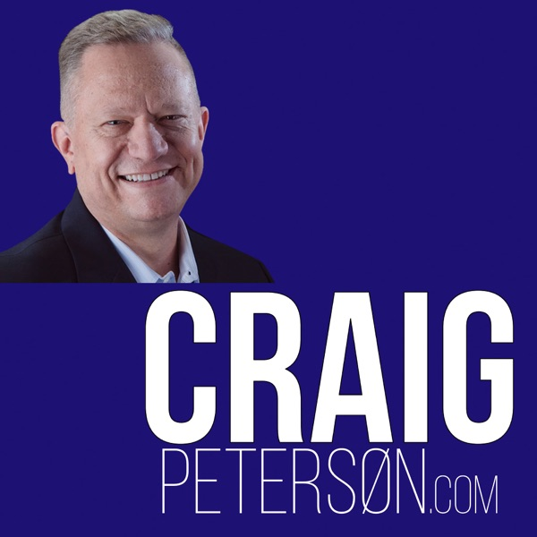 Craig Peterson - America's Leading Security Coach