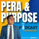 Pera & Purpose Podcast