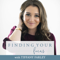 Finding Your Focus with Tiffany Farley