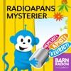 Radioapans mysterier i Barnradion
