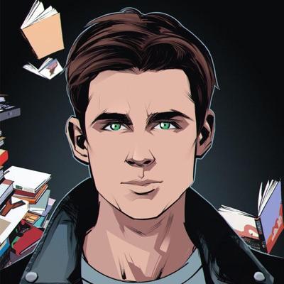 Книги на миллион:Книги на миллион