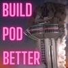 Build Pod Better artwork