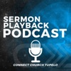 Sermon Playback Podcast artwork