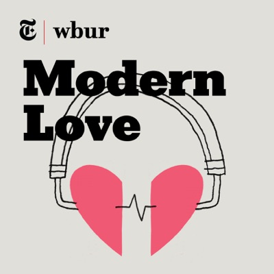 Modern Love:WBUR and The New York Times