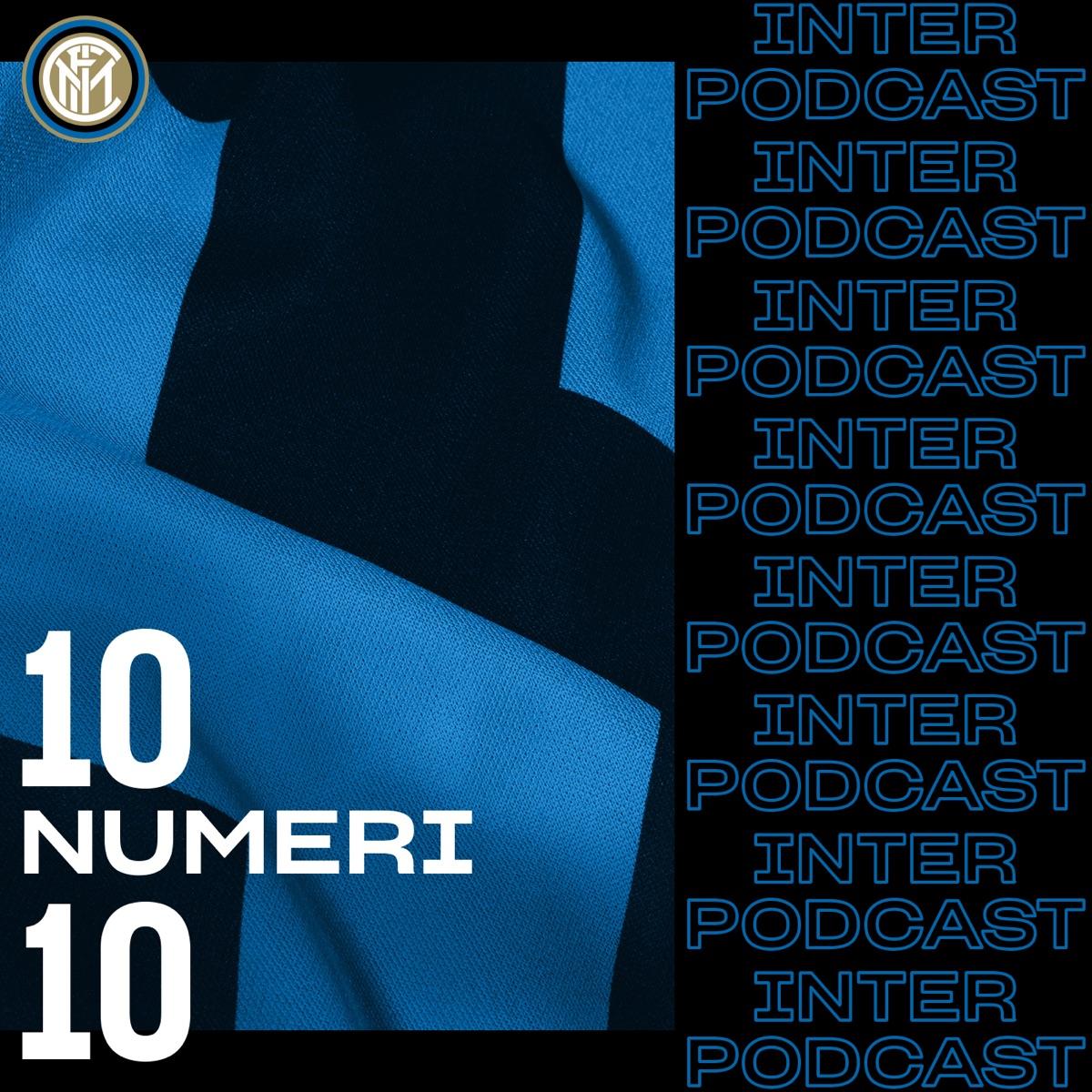 10 Numeri 10