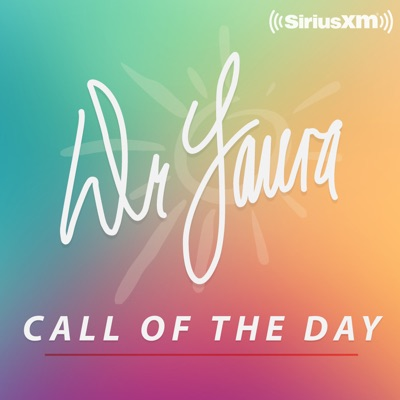 Dr. Laura Call of the Day:Dr. Laura