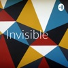 Invisible  artwork
