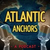Atlantic Anchors