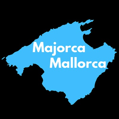 Episode 5, Following the Majorcan, Mallorcan paper trail, some wine and Juan Carlos does a bunk.