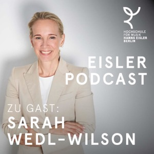 EislerPodcast