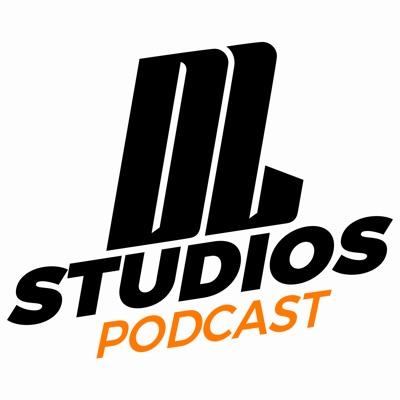 DL Podcast:Danny Lazzarin