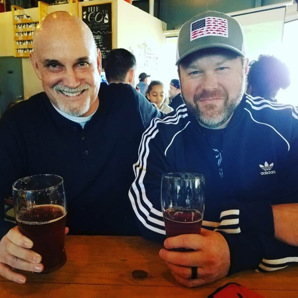 The Todd and Don Show on News Radio KLBJ 2020