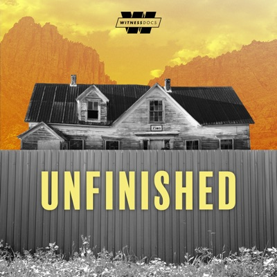 Unfinished:Witness Docs