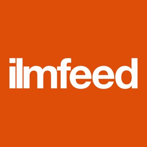 IlmFeed Podcast