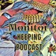 Monitor Keeping Podcast