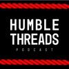 Humble Threads artwork