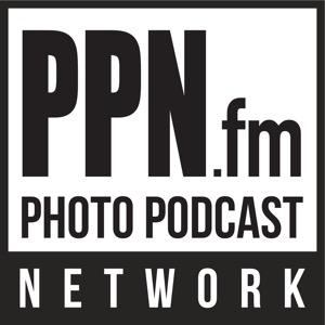 PPN.fm - Photo Podcast Network