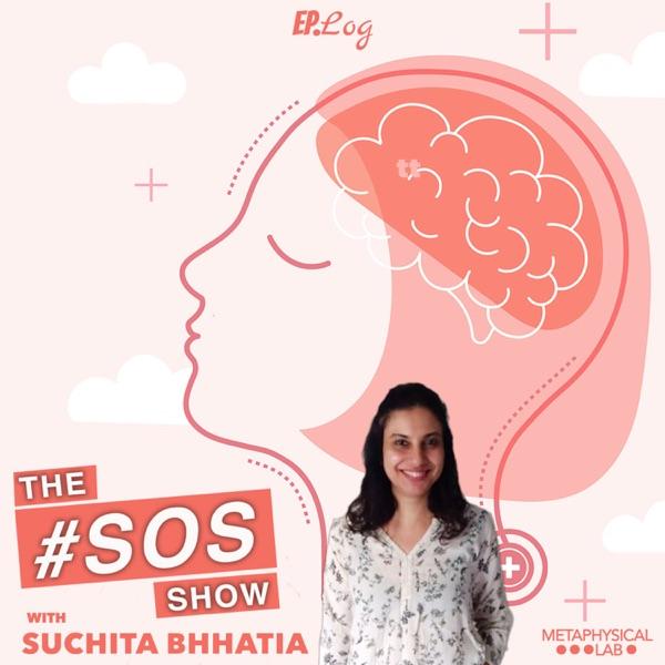 The SOS Show with Suchita