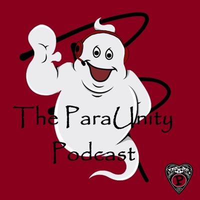 The ParaUnity Podcast