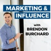 Marketing & Influence Podcast artwork