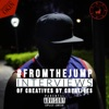 #FromTheJump artwork