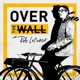 Over the Wall with Rob LoCascio