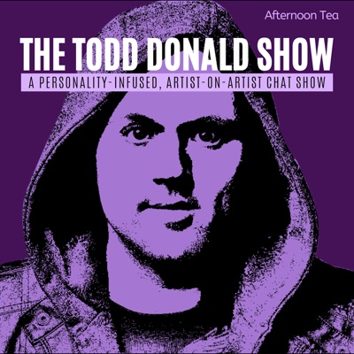 The Todd Donald Show