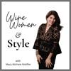 Wine Women and Style artwork