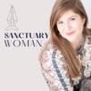Sanctuary Woman artwork