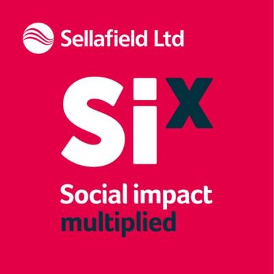 Social Impact Multiplied