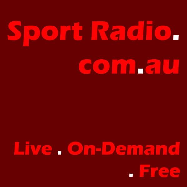 Sport Radio - Australia