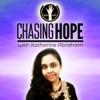 Chasing Hope with Katherine Abraham artwork