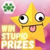 Win Stupid Prizes artwork