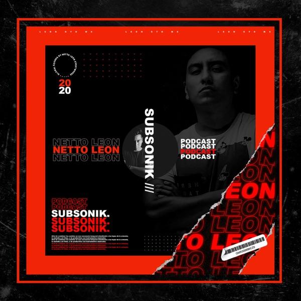NETTO LEON SUBSONIK RADIO