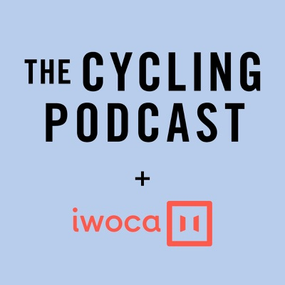 27: The Cycling Podcast Féminin | March 2020