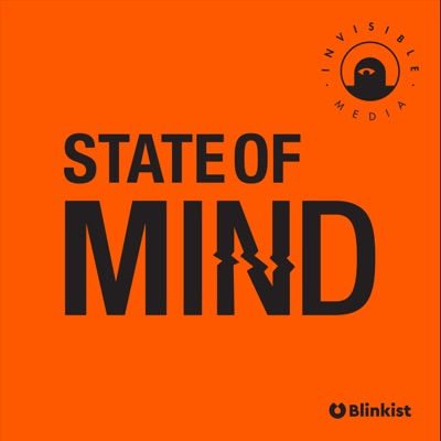State of Mind:Invisible Media & Blinkist