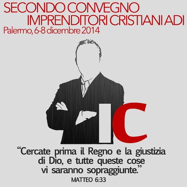 2° Convegno imprenditori cristiani ADI