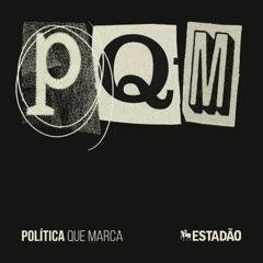 Política que Marca