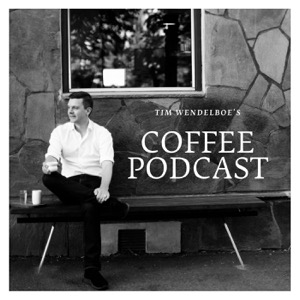 Tim Wendelboe Podcast