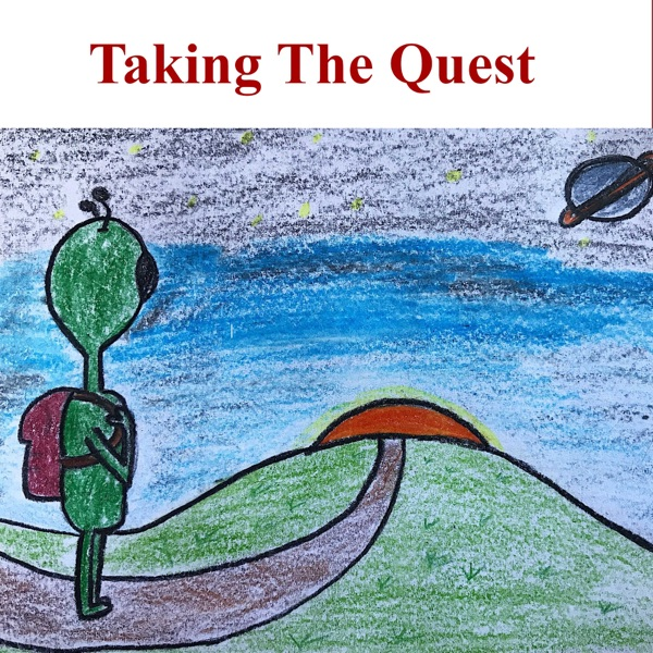 Taking the Quest