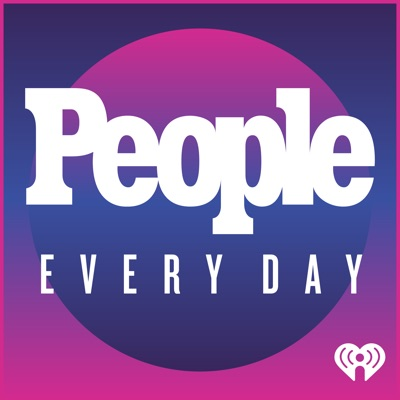PEOPLE Every Day:iHeartRadio