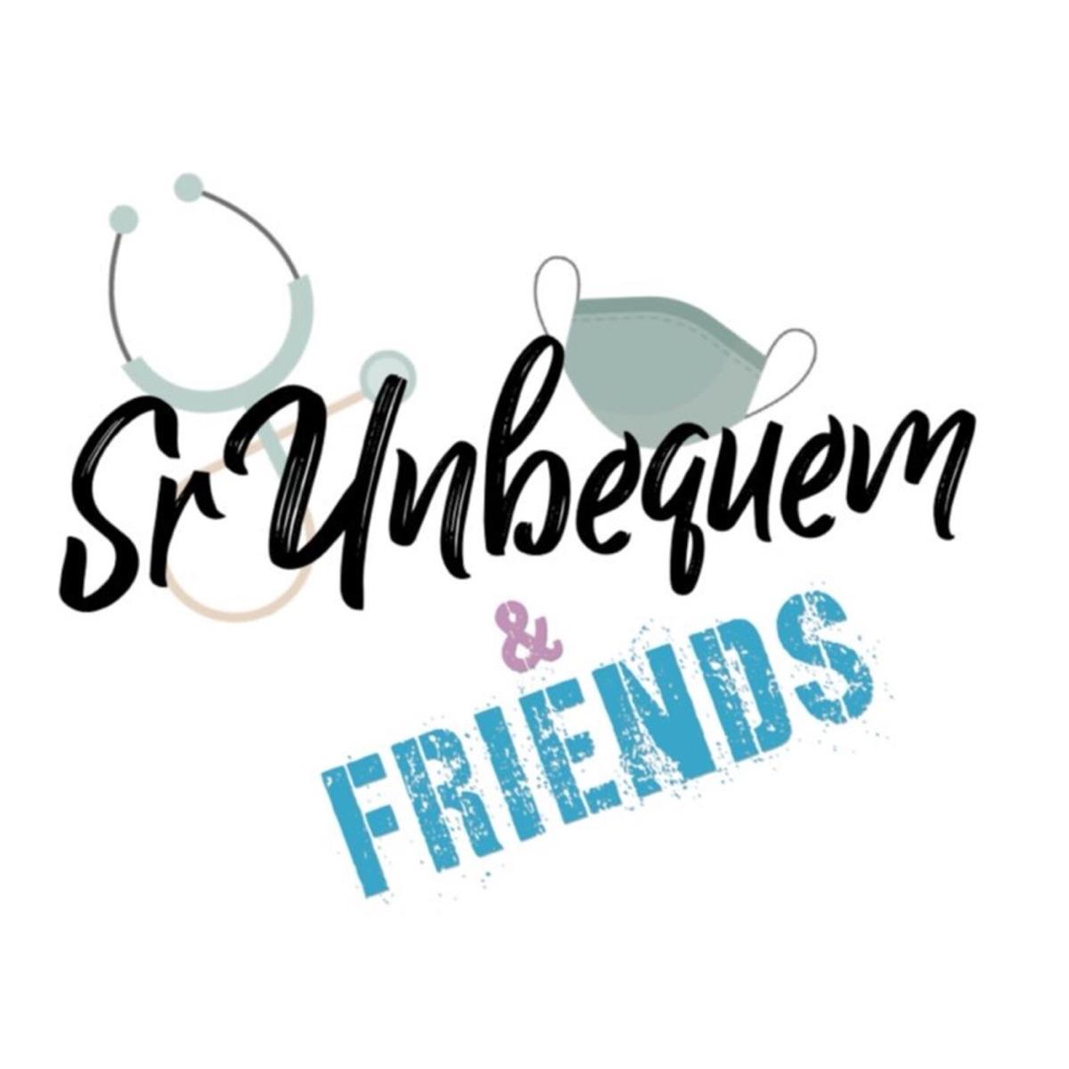 SrUnbequem & Friends