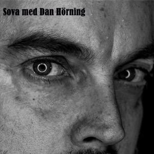 Sova med Dan Hörning