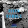 River Ramble - Guides Edition artwork