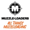 Muzzle-Loaders Podcast artwork